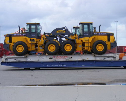 international heavy machinery shipping from usa to saudi arabia uae kuwait turkey egypt